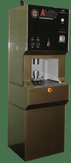 maquina de solda por fricção rotativa 02