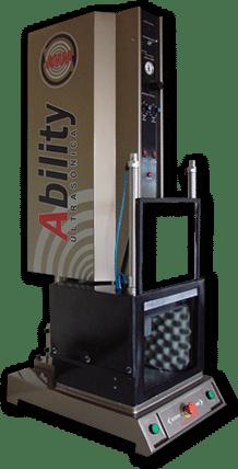 maquina-de-solda-por-ultrasom-modelo-ab-com-cabine-acustica