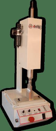 maquina-de-solda-por-ultrasom-modelo-al