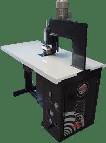 maquina-de-costura-ultrasônica-modelo-sc